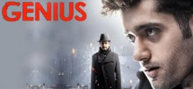 Genius (2018) Hindi Movie DVDScr 700MB x264 1CD AAC
