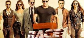 Race 3 (2018) Hindi Movie 720p HDRip 1.3GB & 350MB ESubs Download