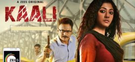 Kaali 2018 Bengali Full Movie 720p UNCUT HDRip 700MB x264