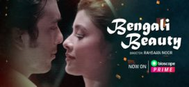 Bengali Beauty 2018 Bengali Full Movie 720p HDRip 700MB x264 AAC