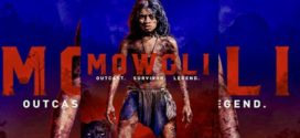 Mowgli (2018) Hindi Dubbed 720p UNCUT HDRip 700MB x264