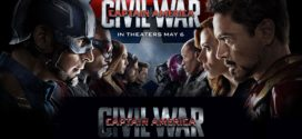 Captain America Civil War (2019) Bengali Dubbed Full Movie 720p HDRip 700MB Download