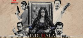 Indubala 2019 Bangla Full Movie HDRip 700MB Download