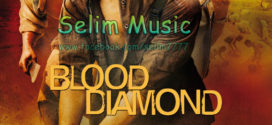 Blood Diamond 2019 Bangla Dubbed Full Movie 720p HDRip 1.4GB & 300MB Download