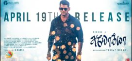 Ayogya (2019) Tamil Movie 720p pDVDRip 700MB Download