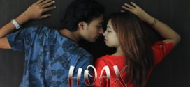 18+ Hoax 2019 Hindi Hot Movie 720p HDRip 400MB Download