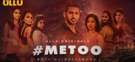 18+ Metoo (2019) Hindi Hot Movie 720p HDRip 700MB x264