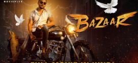 Bazaar 2019 Hindi Dubbed Movie 720p UNCUT HDRip 700MB x264
