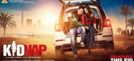 Kidnap 2019 Bengali Full Movie 480p HDRip 350MB x264 *Exclusive*