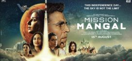 Mission Mangal 2019 Hindi Movie 720p pDVDRip 700MB x264