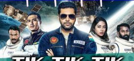 Tik Tik Tik (2019) Bengali Dubbed Full Movie 720p ORG BluRay 1.7GB & 350MB x264