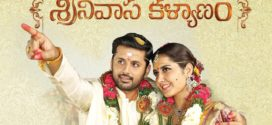 Srinivasa Kalyanam 2019 Hindi ORG Dual Audio 720p UNCUT HDRip 700MB ESub Download