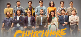 Chhichhore 2019 Hindi Full Movie 720p HDRip 700MB MKV Download