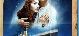 Titanic (2020) Bangla Dubbed UNCUT 720p Bluray 1GB | 350MB Download *Exclusive*