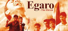 Egaro The Eleven 2020 Bengali Movie 720p WEB-Rip x264 AAC 700MB Download