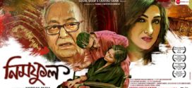 Neemphul 2020 Bangla Full Movie 720p HDRip 1GB | 350MB MKV *Audio Clean* By Rituparna