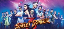 Street Dancer 3D 2020 Hindi Full Movie 720p BluRay 1.5GB | 350MB x264 AAC ESubs