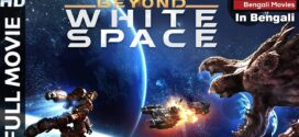 Beyond White Space (2020) Hollywood Movie In ORG Bangla Dubbed 720p HDRip 900MB MKV