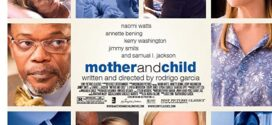 18+ Mother and Child 2020 English Hot Movie 720p BluRay 700MB x264 AAC