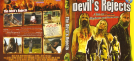 18+ The Devil's Rejects 2020 Hindi Dubbed Hot Movie 720p UNRATED BluRay ESubs 950MB x264 AAC
