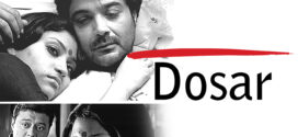 Dosar 2020 Bengali Movie 720p HDRip 1GB x264 MKV