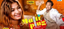 Multiplug Bangla Natok 2020 Ft. Shayed Zaman Shawon & Parsha Evana HDRip Download