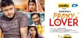 Proxy Lover 2020 Bangla Natok Ft. Mishu Sabbir & Sarika Sabah HDRip Download