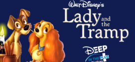 Lady and the Tramp 2020 Bangla Dubbed ORG Movie 720p HDRip 900MB Download