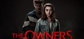 The Owners 2020 Bangla Dubbed ORG Movie 720p HDRip 900MB ESubs Download