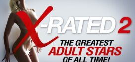18+ X-Rated 2 The Greatest Adult Stars of All Time 2020 English Hot Movie 720p BluRay ESubs 900MB Download