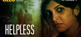 Helpless 2020 S01 Hindi Complete Ullu Original Web Series 720p HDRip 350MB x264 AAC