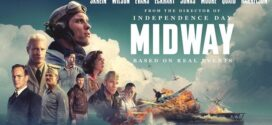 Midway 2021 Bangla Dubbed Movie 720p BluRay 1GB ESubs x264 MKV