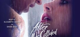 18+ After We Collided 2021 Bangla Dubbed Hot Movie 720p HDRip 600MB x264 AAC