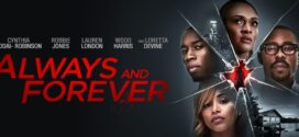 Always And Forever 2021 Bangla Dubbed 720p HDRip 900MB x264 AAC