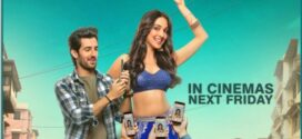 Indoo Ki Jawani 2021 Hindi Movie 1080p | 720p NF HDRip ESubs 1.3GB | 350MB Download