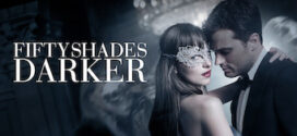 18+ Fifty Shades Darker 2021 Hindi Dubbed Hot Movie 720p UNRATED BluRay ESubs 700MB x264 AAC