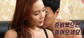 18+ Exciting Pension 2021 Korean Hot Movie 720p HDRip 550MB Download