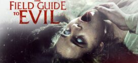 18+ The Field Guide To Evil 2021 Hindi Dubbed Hot Movie 720p UNRATED BluRay ESubs 1GB x264 AAC