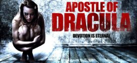 Apostle of Dracula 2021 Bengali Dubbed Horror Movie 720p HDRip 650MB x264 AAC