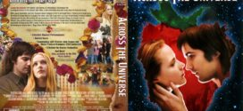 18+ Across the Universe 2021 English Hot Movie 720p BluRay 700MB   350MB x264 AAC