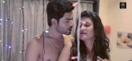 18+ Smart Deal 2021 S01 Complete RedPrime Hindi Web Series 720p HDRip 350MB x264 AAC