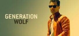 Generation Wolf 2021 Bengali Dubbed Movie 720p HDRip 1.3GB | 350MB Download